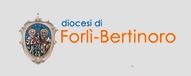 Diocesi Forlì Bertinoro