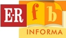 Regione ER Informazioni Famiglie e Bambini