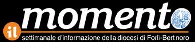 Il Momento Forlì